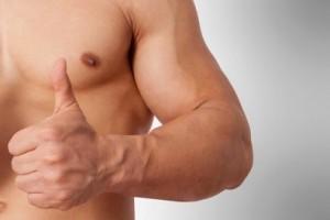 Die Wahrheit über Bauchmuskeln - So kannst du ein Sixpack bekommen